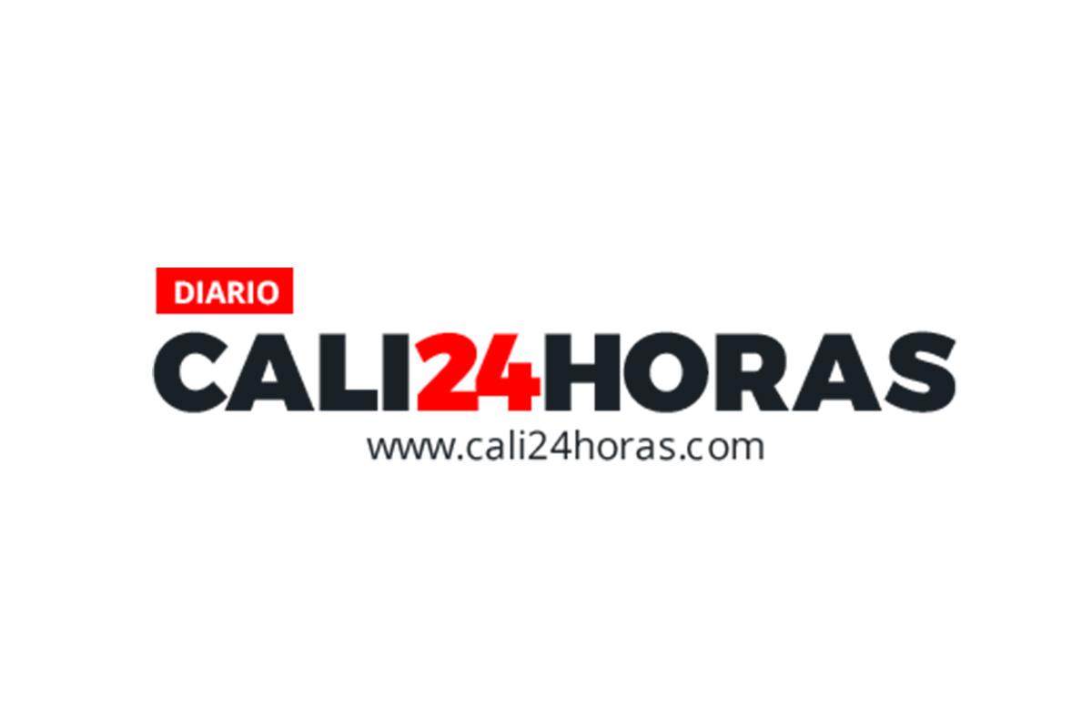 Personería de Cali suspende por cuatro meses a director del DAGMA